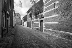 Begijnhof Tongeren-2