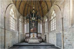 Begijnhofkerk Sint Truiden-2