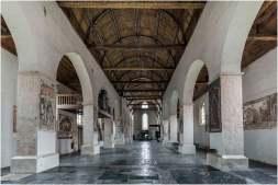 Begijnhofkerk Sint Truiden-3