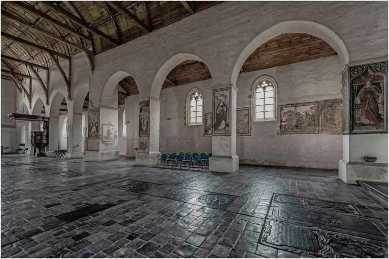 Begijnhofkerk Sint Truiden-4