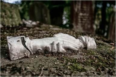 Cemetery of the skull-10