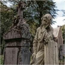 Cemetery of the skull-12
