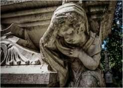 Cemetery of the skull-2