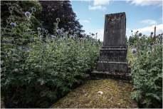 Cemetery of the skull-5