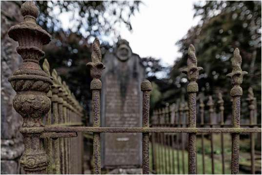 Cemetery of the skull-6
