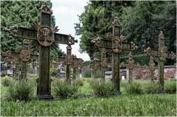 Cemetery of th skull-7