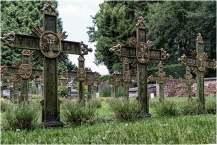 Cemetery of the skull-7