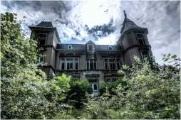 Chateau d'Ah (1)