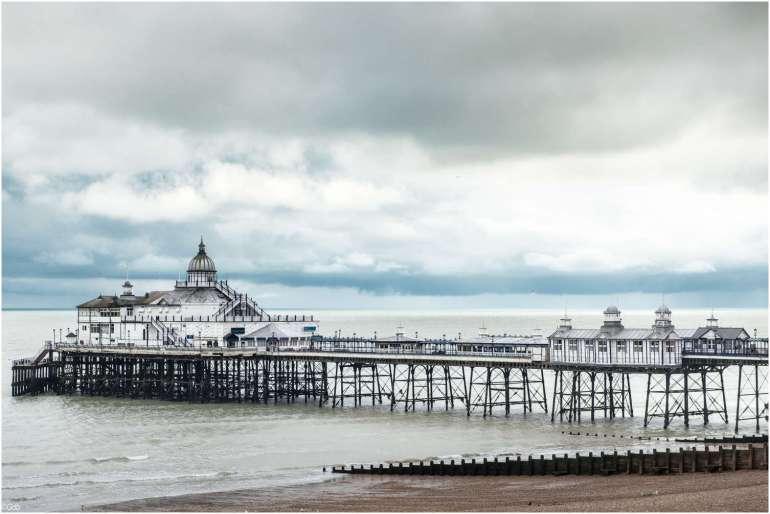 Eastbourne-2