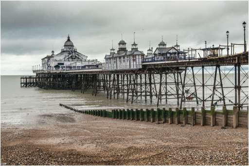 Eastbourne-3
