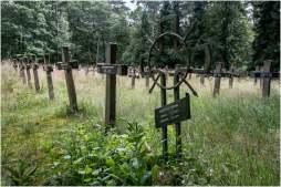 Kerkhof der krankzinnigen-5