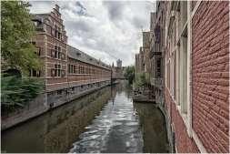 Gent Oude vismijn-3
