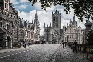 Gent Sint Michielshelling-1