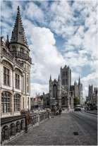Gent Sint Michielshelling-2