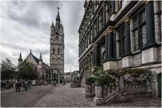 Gent stadhuis-2