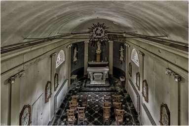 Chateau de la chapelle-11
