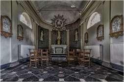 Chateau de la chapelle-8