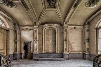 Chateau Venetia-10
