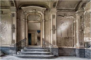 Chateau Venetia-11