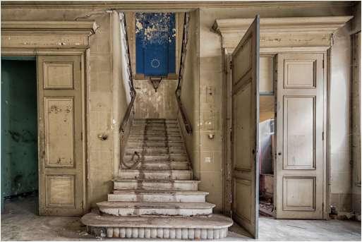 Chateau Venetia-12