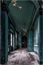 Chateau Venetia-5