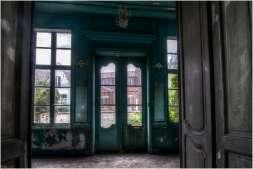 Chateau Venetia-7