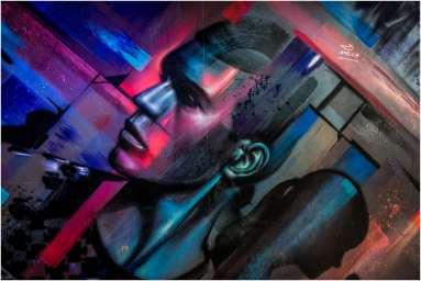 Graffiti Gent-4