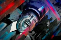 Graffiti Gent-5