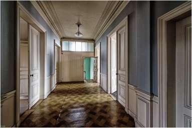 Villa Klodderkes-15