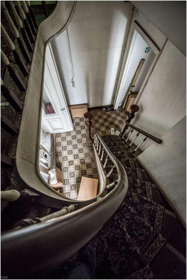 Villa Klodderkes-16