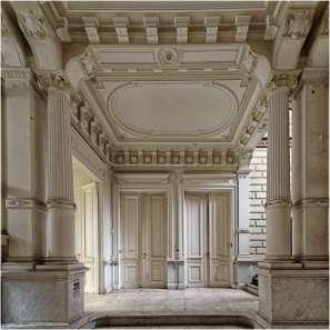 Villa Klodderkes-4