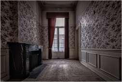 Villa Klodderkes-9