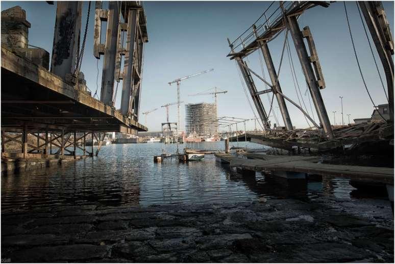 Oostende-5