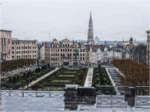 Brussel-15