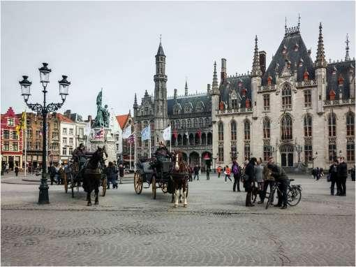 Brugge die scone-2
