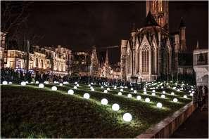 Lichfestival Gent-25