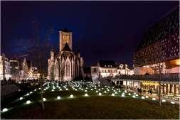 Lichfestival Gent-4