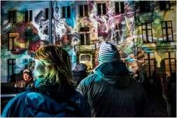 Lichtfestival Gent 2015 -8