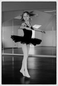 Ballerina (3)