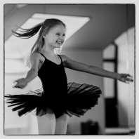 Ballerina (6)