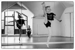 Ballerina (7)