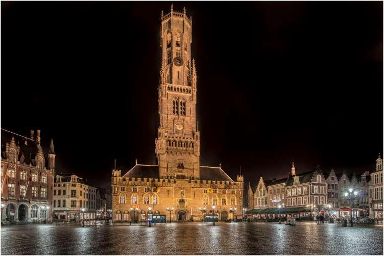 Brugge nacht-12