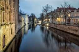 Brugge nacht-5