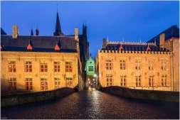 Brugge nacht-6