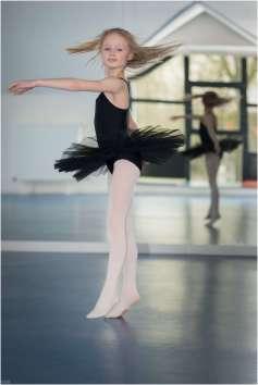Prima Ballerina (20)
