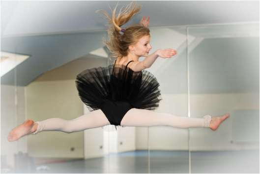 Prima Ballerina (22)