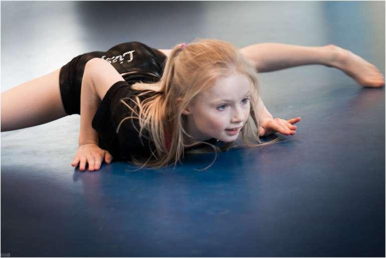 Prima Ballerina (9)