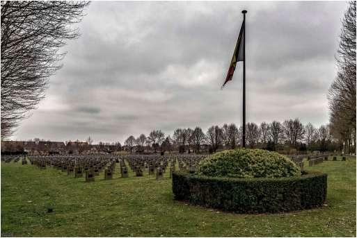 Westerbegraafplaats-1