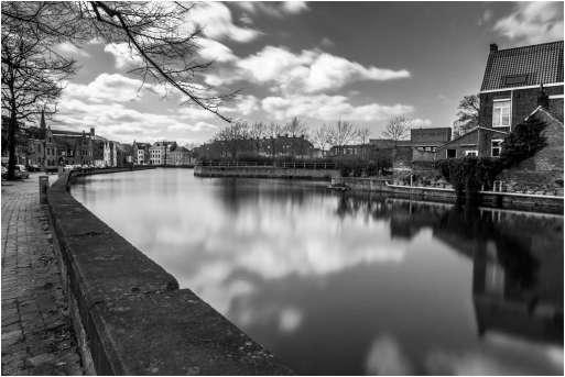 Brugge Pottelrei-2