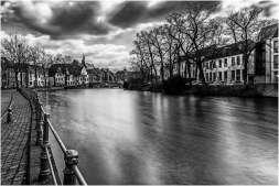 Brugge Pottelrei-3